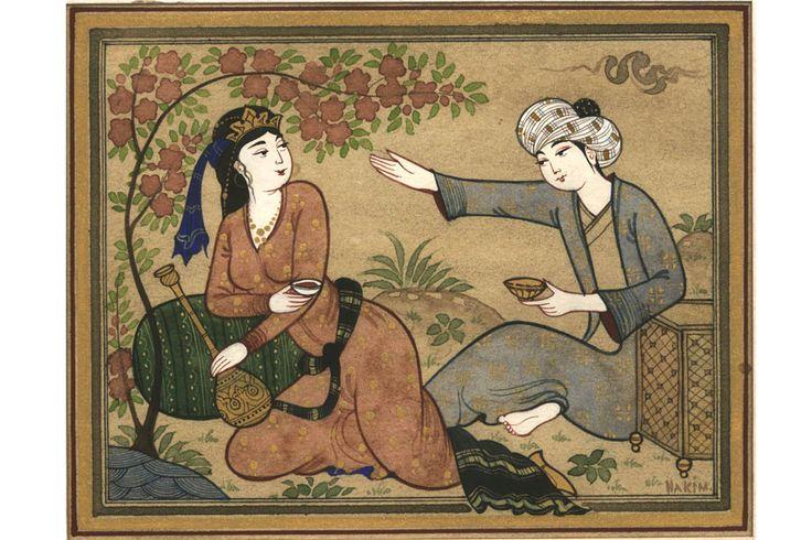 Leili-and-Majnun1
